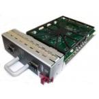 HP FC Fiber Channel M5314A Module