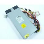 Hipro Hp-u305ef3 300w 1u Flex-atx Server PSU Power Supply