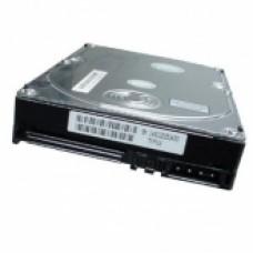 73GB  68pin  SCSI  U320 10K για server