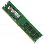 2GB PC2700 333Mhz μνήμη για server