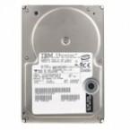 Quantum 1.6GB 3.5in IDE 5.4K σκληρός δίσκος για PC
