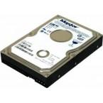 250GB 3.5in IDE 5.4K σκληρός δίσκος για PC
