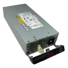 HP τροφοδοτικό για Server ML370 G4