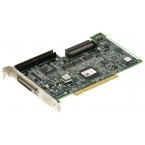 ADAPTEC ASC-19160 SCSI CONTROLLER PCI 3892B367 ULTRA160