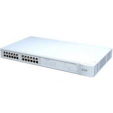 3Com Switch 3300 MM 24 PT