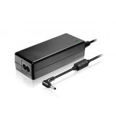 Tροφοδοτικό Element EP-65  συμβατο με  Notebook Lenovo