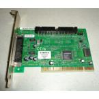 Adaptec AHA-2910C SCSI Controller 50-pin 32-bit PCI Card