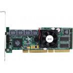 Areca ARC-1120 PCI-X to SATA ll RAID Adapter
