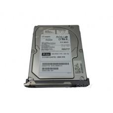 SUN 72GB 80pin SCSI U320 10K σκληρός δίσκος για Server
