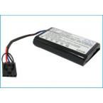 Συμβατό με 3WARE 1800mAh RAID Controller  Battery – CS-BBU95SL