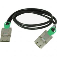 Εξωτερικό καλώδιο PCIe Cable 10GB