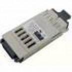 Cisco 1000BASE-SX GBIC FIBER MODULE