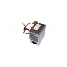 DELL P192M 305W ATX Power Supply