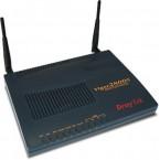 DRAYTEK VIGOR 2800G ADSL2/2+ Security WIRELESS ROUTER