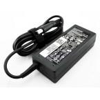 Γνήσιο τροφοδοτικό για laptop Dell 90 Watt 90W AC Adapter Y4M8K