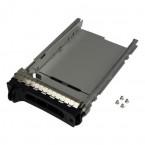 Dell hot-plug tray 3.5in για SCSI σκληρούς δίσκους