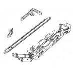 IBM Cable Management Arm για rack