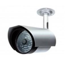 AVTECH CCTV κάμερα παρακολούθησης