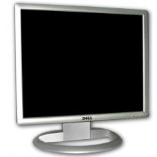 Dell UltraSharp 1905FP 800:1 LCD Flat Panel PIVOT Οθόνη