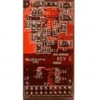 Digium X100M Voip module