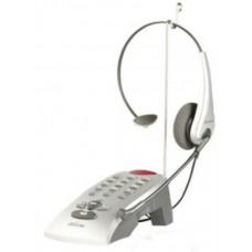 GEOLINK Headset telephone (GLP-201)