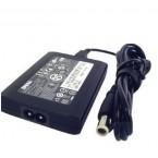 DELL τροφοδοτικό laptop GM456