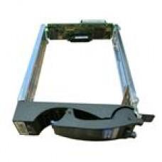 EMC2 hot-plug tray 3.5in για SATA/SAS σκληρούς δίσκους