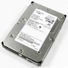 Seagate 120GB 3.5in IDE 7.2K σκληρός δίσκος για PC