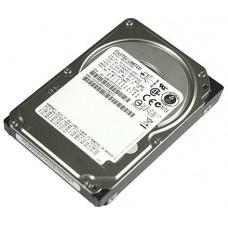 73GB 2.5in SFF SAS 3G 10K σκληρός δίσκος server