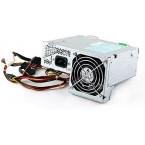 Τροφοδοτικό Hp Power Supply PC DPS-240FB-2