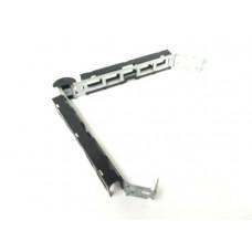 HP ProLiant DL380 G5 ή DL385 G5 Cable Management Arm
