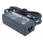 Tροφοδοτικό HP Mini 40W 19.5V AC Adapter