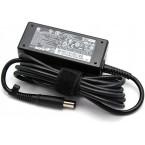 Τροφοδοτικό HP 45W AC Adapter