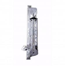HP ProLiant DL380 G4 Cable Management Arm (CMA)  364695-001
