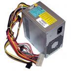 Τροφοδοτικό  PC HP Tour Hp G5000 300 Watt