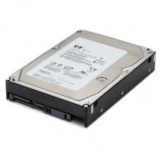 300GB SAS 3.5in LFF 15K για Server
