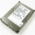 HP/COMPAQ 18GB 80pin SCSI Ultra2 10K για server