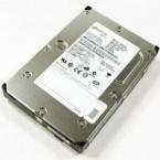 HP 18GB 80pin SCSI U320 15K για server