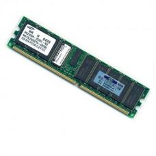 2GB DDR RAM PC3200R ECC για server