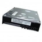 HP 36GB 68 pin SCSI 15K U320 για server