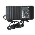 Genuine HP AC τροφοδοτικό HSTNN-LA12, 19.5V 11.8A