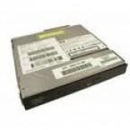HP/Compaq 8x24 CD-R/RW DVD-ROM Slimline Drive για Proliant servers