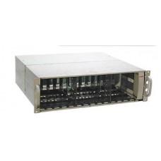 HP Compaq StorageWorks 4314R