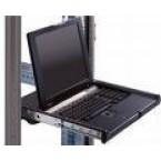 HP TFT 5600 Rack Mount Keyboard Video Mouse