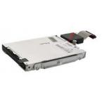 HP floppy drive για rack servers