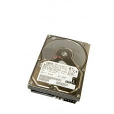 IBM 36GB 68pin SCSI U160 7.2K για server
