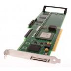 IBM Server Raid Card U160