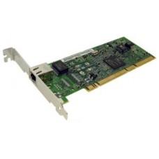 IBM PCI ETHERNET NETWORK CARD 10/100