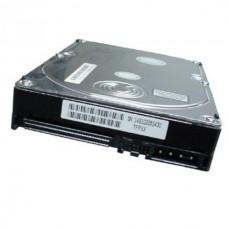 IBM 73GB 68PIN SCSI U320 10K RPM σκληρός για server