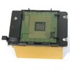 Intel Xeon στα 3.4GHz με ψύκτρα για DL380G4